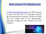 web design peterborough16