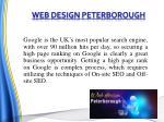 web design peterborough17
