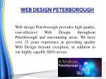 web design peterborough2
