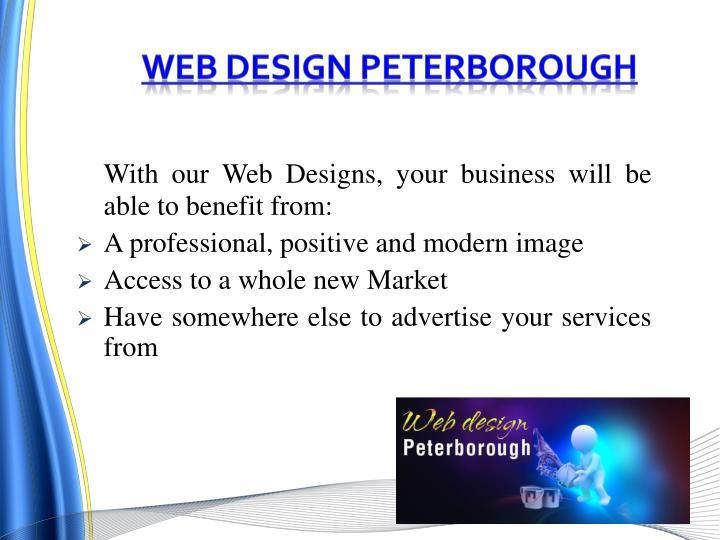 Web design peterborough3
