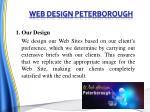 web design peterborough5