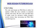 web design peterborough8