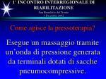 1 incontro interregionale di riabilitazione san benedetto del tronto 3 dicembre 200210