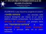 1 incontro interregionale di riabilitazione san benedetto del tronto 3 dicembre 200215