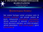 1 incontro interregionale di riabilitazione san benedetto del tronto 3 dicembre 200220