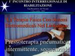 1 incontro interregionale di riabilitazione san benedetto del tronto 3 dicembre 20027