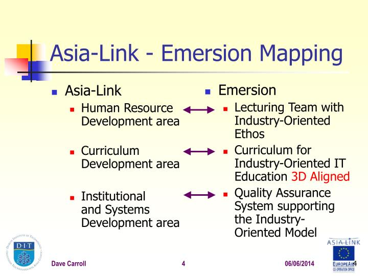 Asia-Link