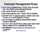 postnatal management fluids3