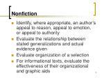 nonfiction1