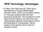 rfid technology advantages2