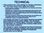 technical1