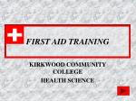 first aid training4