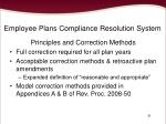 employee plans compliance resolution system2