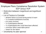 employee plans compliance resolution system6