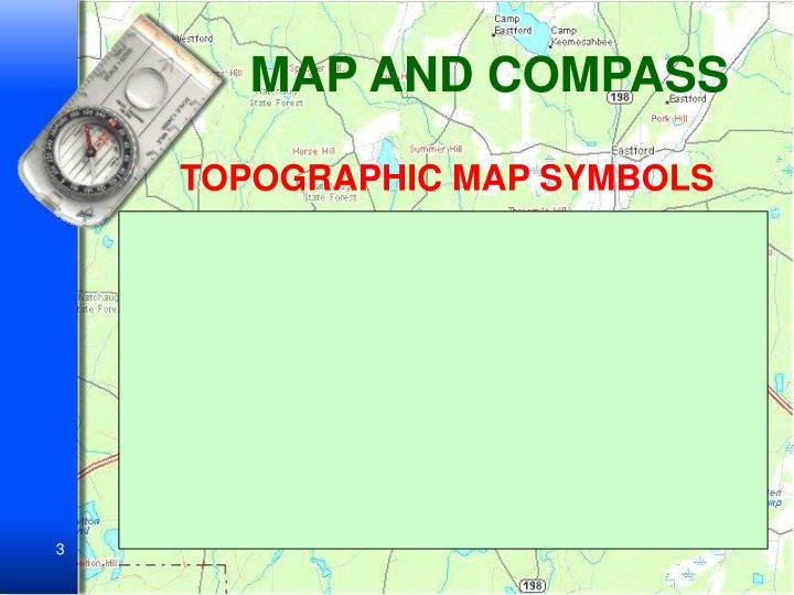 Map and compass2