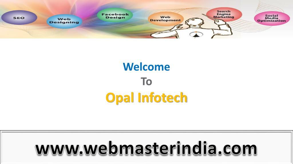 www webmasterindia com l.