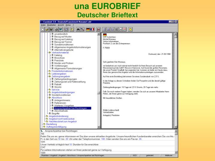 Ppt Elektronische Werkzeuge Für Den übersetzer Ein überblick