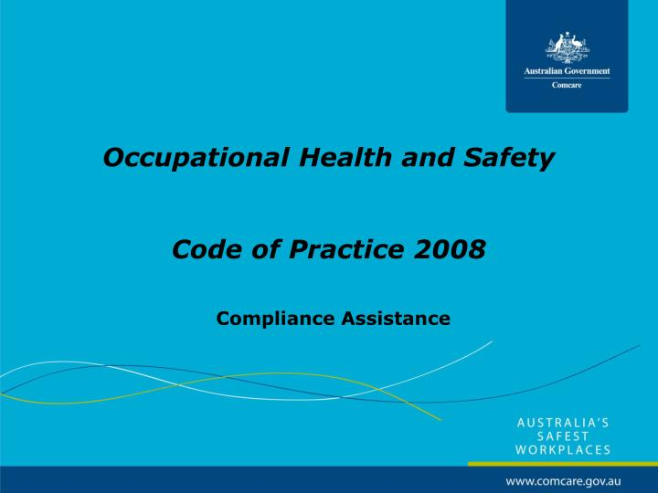 acas code of practice Email this page the acas code of practice revisited the code itself is very short, but its key principles are summarised even more succinctly in paragraph 4: deal with issues promptly: neither employers nor employees should unreasonably delay meetings.