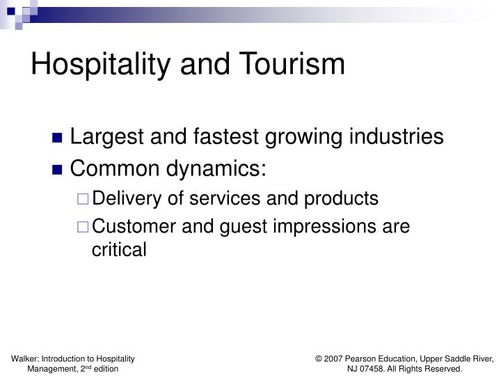foreign language in the hospitality industry tourism essay In many ways, the tourism and hospitality industry is an ideal fit for people like mcdowell, who love travel and other cultures  using languages in travel, tourism, and hospitality so you want to become a    travel agent  using languages in travel, tourism, and hospitality.