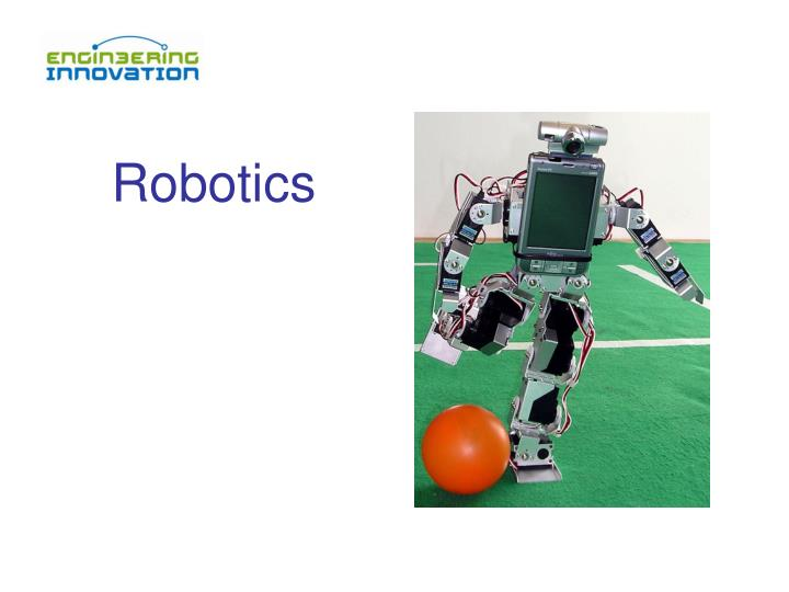 latest research papers on robotics Free example of a research paper about robotics technology sample term paper and essay on robotics in different countries.