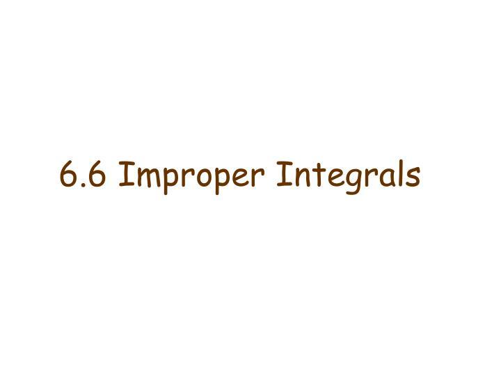 6 6 improper integrals n.