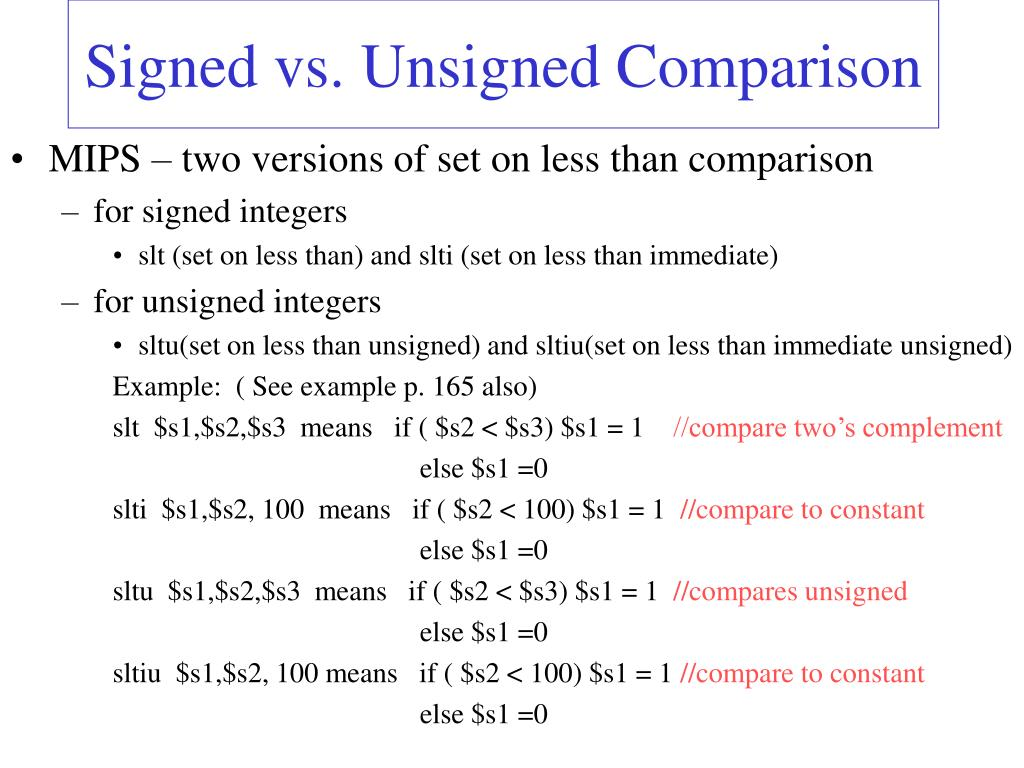 PPT - Based on slides from D  Patterson and www-inst eecs