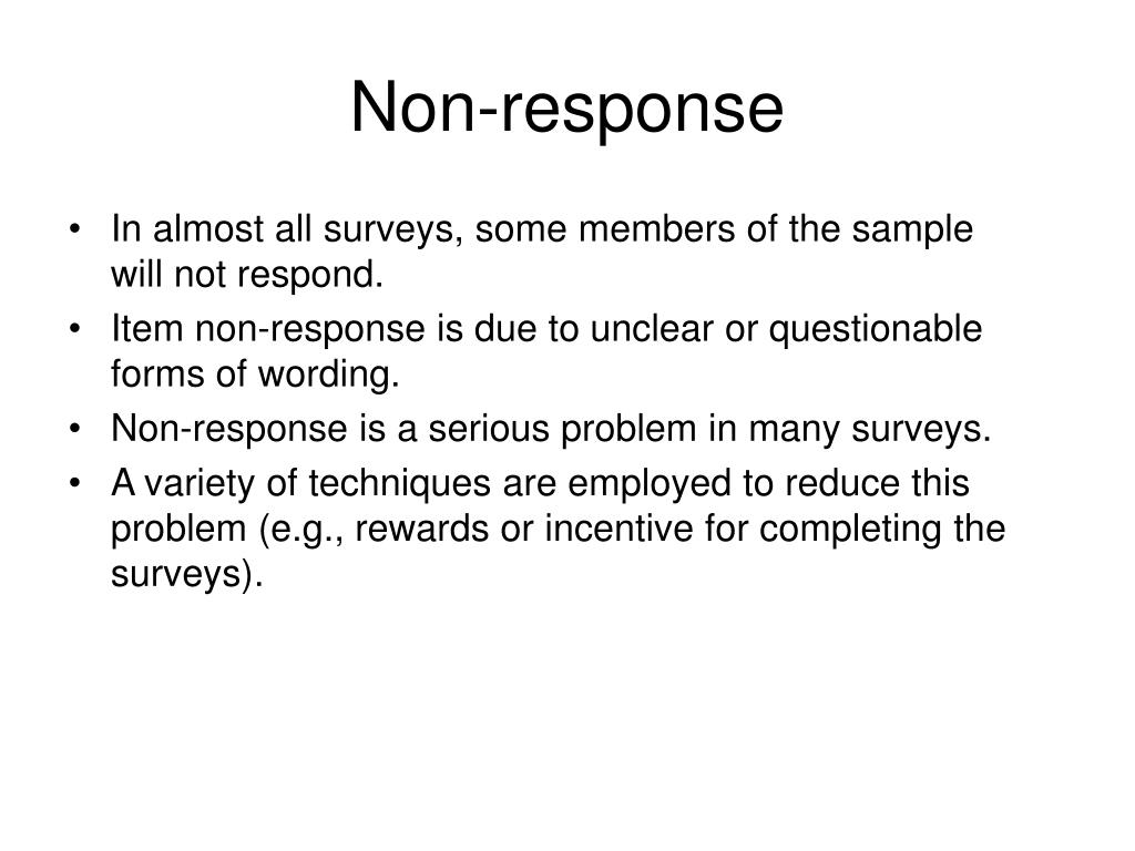 PPT - Causal-Comparative Research PowerPoint Presentation