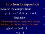 function composition5