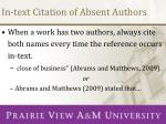 in text citation of absent authors2