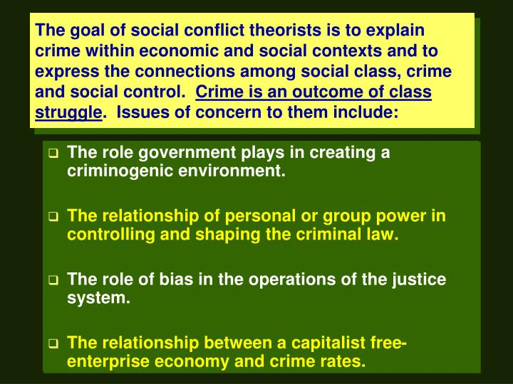 "crime among social groups essay Sociology: social cliques in high school essay sample most every high school in america has its own set of ""cliques"" or social castes whose members mingle mostly within the one clique many schools have unique groups according to the area such as ""surfers"", ""snow bunnies"", and ""hicks"" referring to people who surf, snow ski/board."