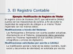 3 el registro contable1