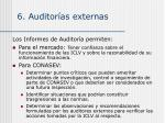6 auditor as externas1