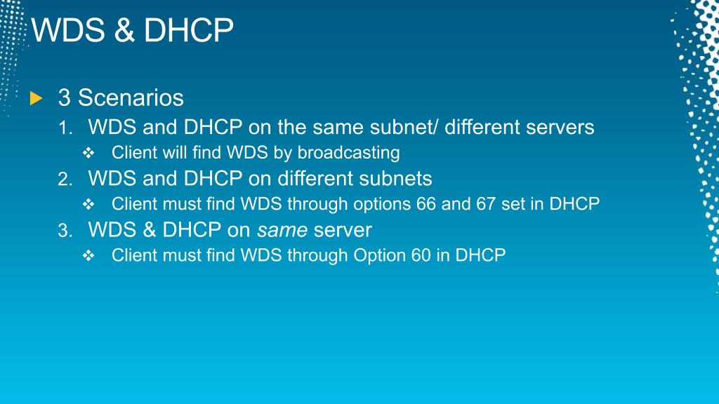 PPT - Top 10 Windows Deployment Service Common Issues and