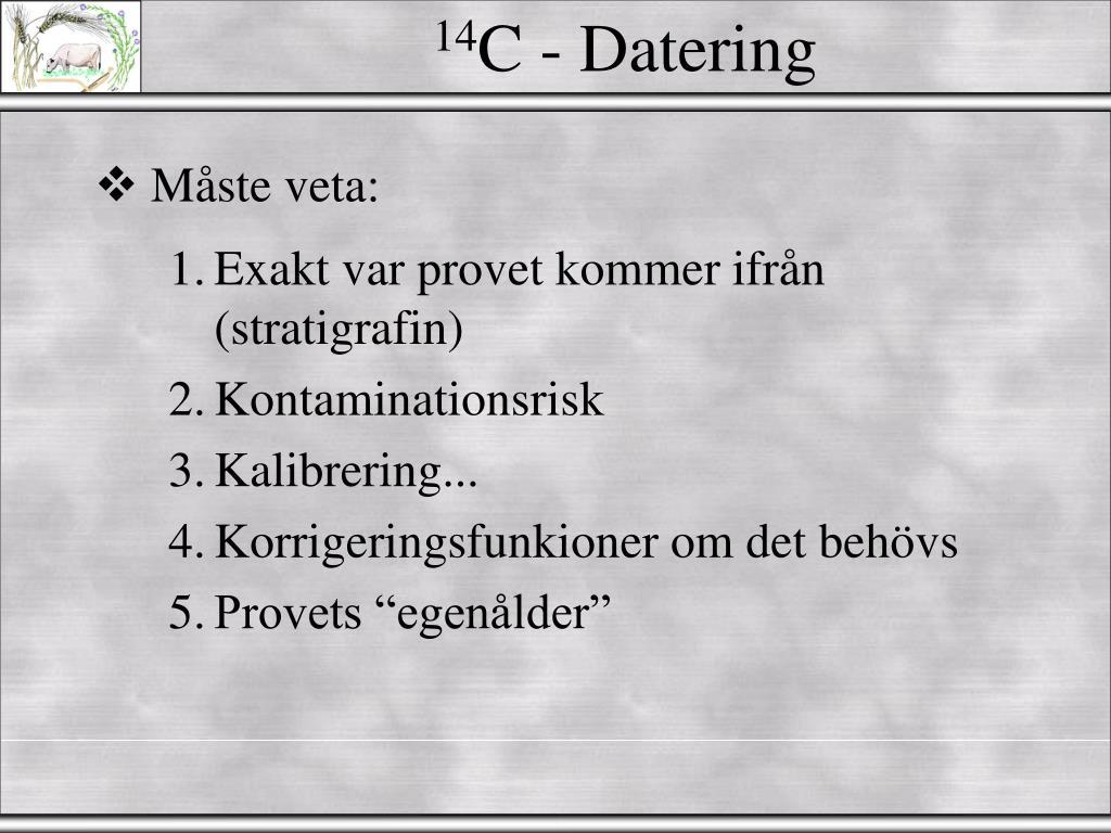 relativ datering och absolut datum saft dating app