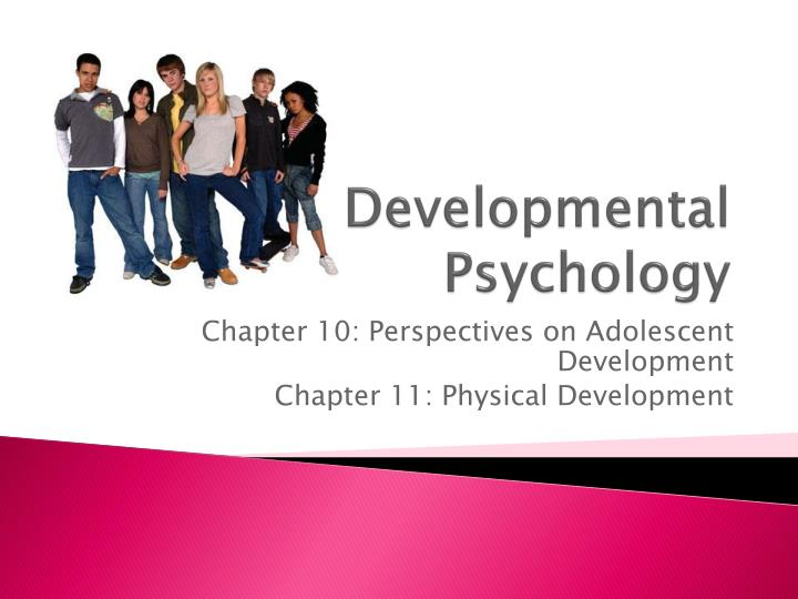 developmental psychology chapter 14 This feature is not available right now please try again later.