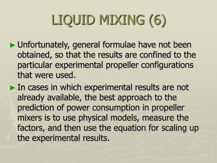 LIQUID MIXING (6)