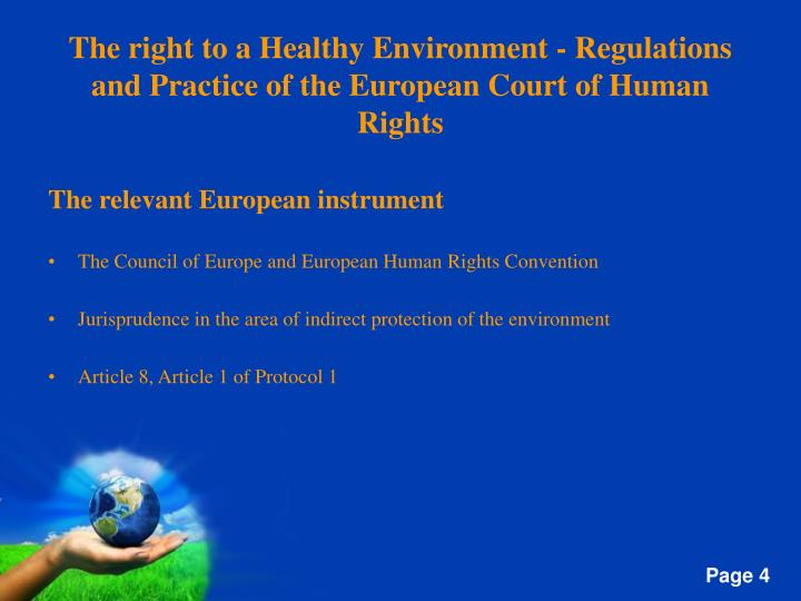 article 6 of the european courts Posts about art 6 european convention on human rights written by mrkooenglish skip to content the european court.