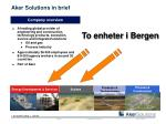 aker solutions in brief1