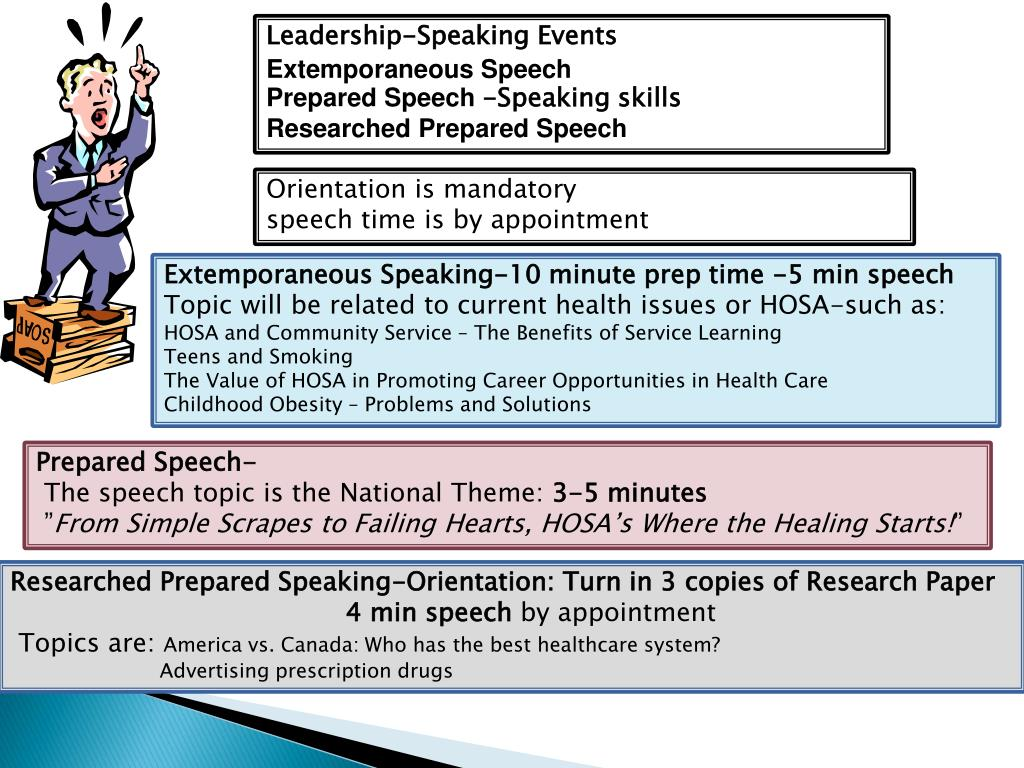 ppt - hosa competitive events 2010    u201cbehind the scenes u201d powerpoint presentation