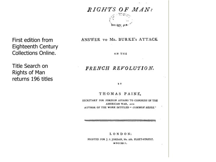 First edition from Eighteenth Century Collections Online.