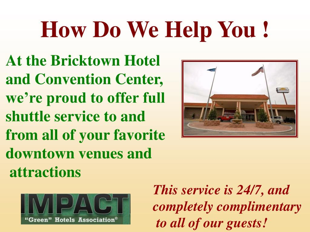 How Do We Help You !