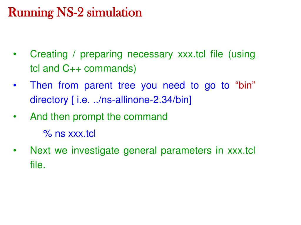 PPT - VANET PowerPoint Presentation - ID:1308472