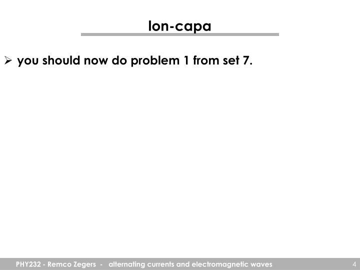 lon-capa