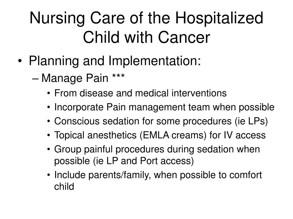 PPT - Kristine Ruggiero CPNP, MSN, RN PowerPoint