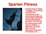 spartan fitness1