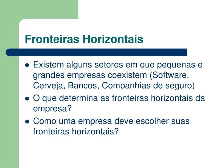 Fronteiras horizontais1
