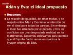ad n y eva el ideal propuesto1