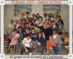 el bols n 2007 galer a de fotos5