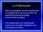 la colposcopie1