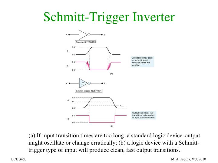 Ppt Multivibrator Circuits Powerpoint Presentation Id1312008